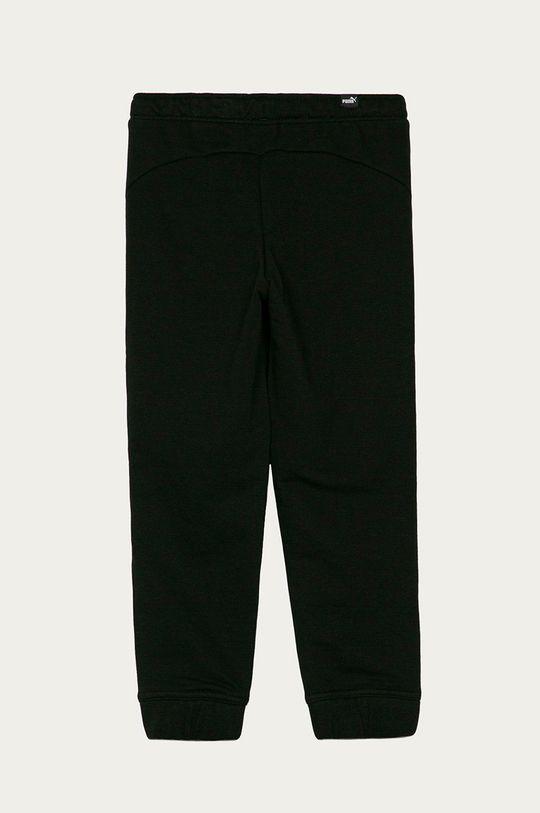 Puma - Dětské kalhoty 116-176 cm  68% Bavlna, 32% Polyester