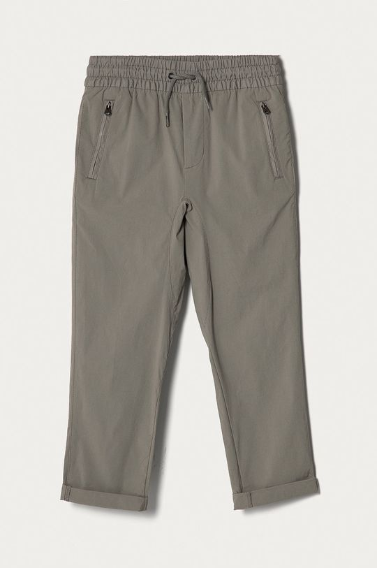 szary GAP - Spodnie dziecięce 104-176 cm Chłopięcy
