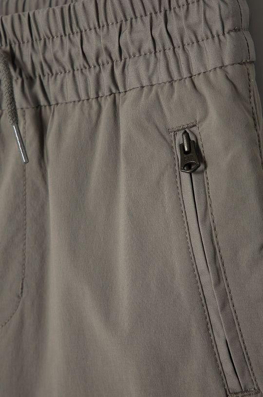 GAP - Spodnie dziecięce 104-176 cm 6 % Elastan, 94 % Nylon