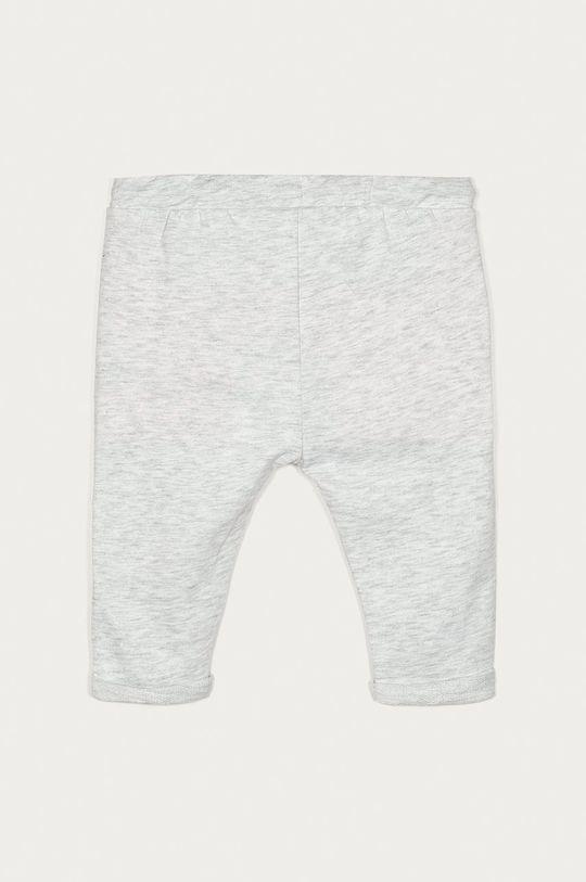 OVS - Dětské kalhoty světle šedá