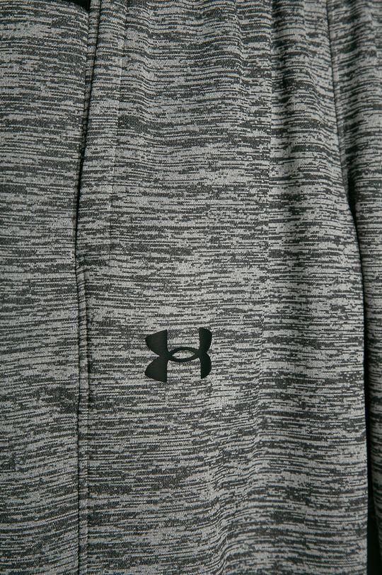 Under Armour - Dětské kalhoty 122-170 cm světle šedá