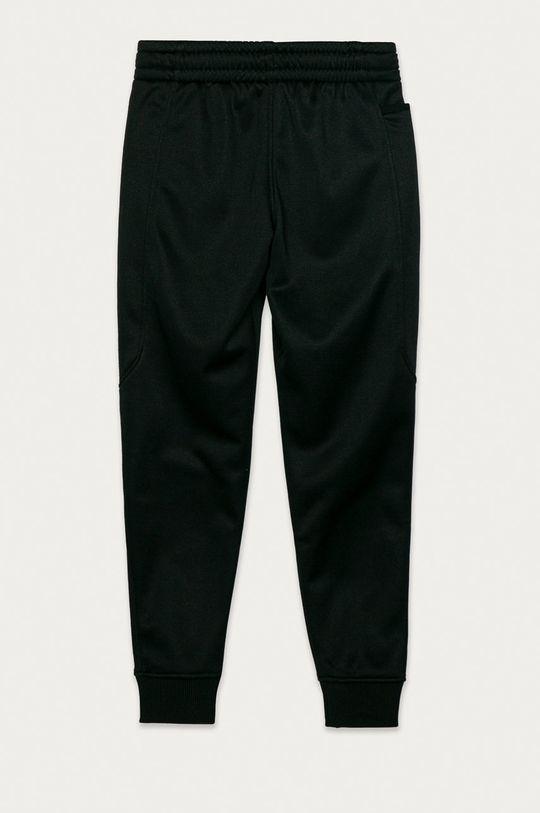 Under Armour - Dětské kalhoty 122-170 cm  100% Polyester