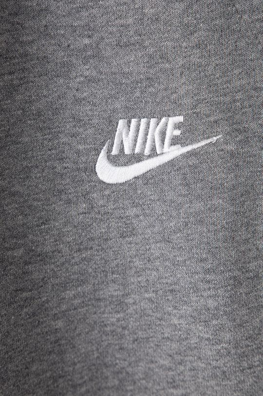 Nike Kids - Dětské kalhoty 122-170 cm šedá