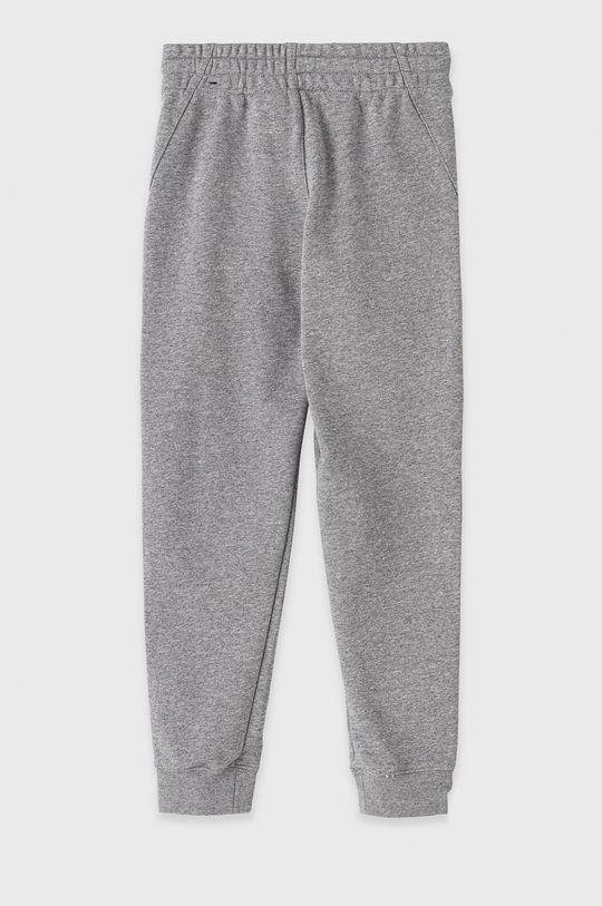 Nike Kids - Dětské kalhoty 122-170 cm  Hlavní materiál: 80% Bavlna, 20% Polyester Podšívka kapsy: 100% Bavlna