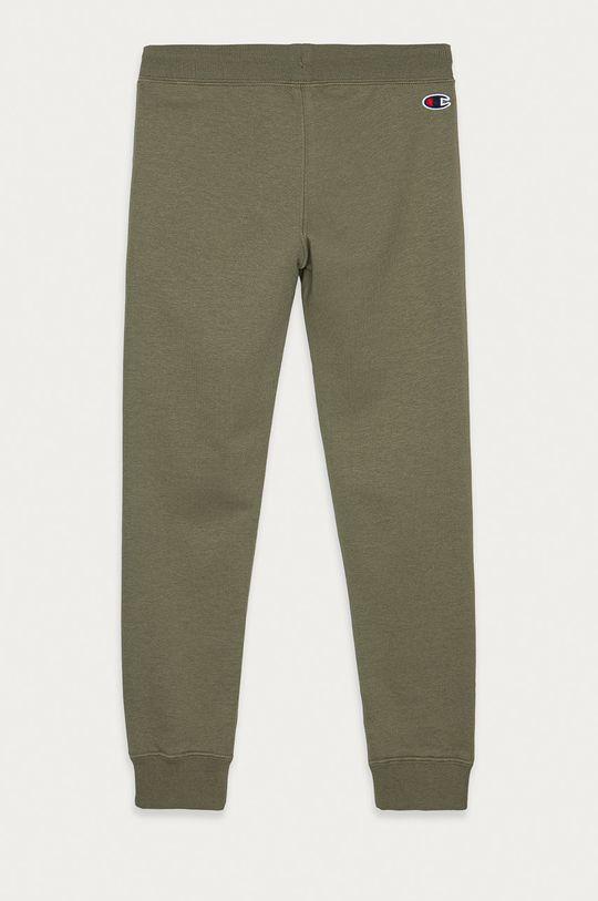 Champion - Pantaloni copii 102-179 cm  79% Bumbac, 21% Poliester