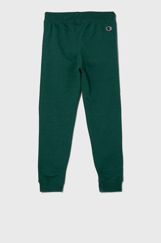 Champion - Dětské kalhoty 102-179 cm  79% Bavlna, 21% Polyester