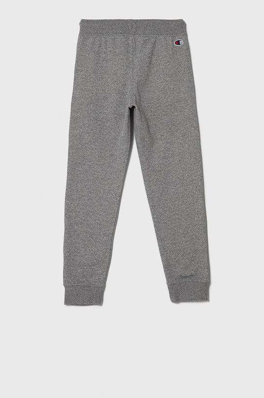 Champion - Detské nohavice 102-179 cm  79% Bavlna, 21% Polyester