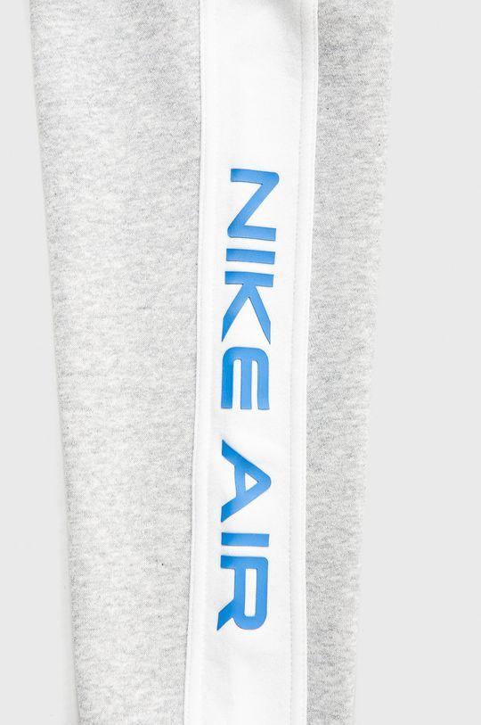 Nike Kids - Dětské kalhoty 122-170 cm  80% Bavlna, 20% Polyester