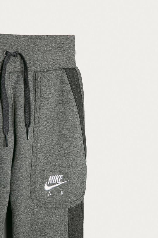 Nike Kids - Spodnie dziecięce 122-170 cm szary