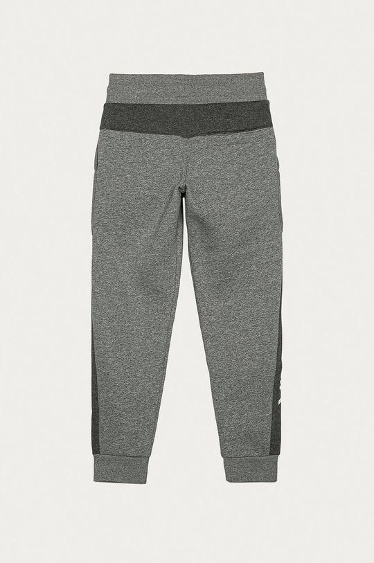 Nike Kids - Spodnie dziecięce 122-170 cm 80 % Bawełna, 20 % Poliester
