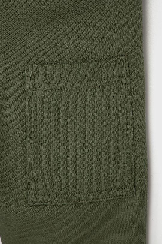 United Colors of Benetton - Spodnie dziecięce 100 % Bawełna