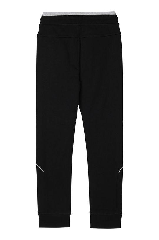 Boss - Dětské kalhoty černá