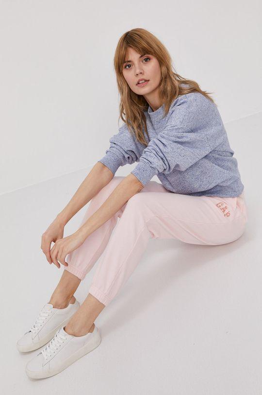 GAP - Nohavice ružová