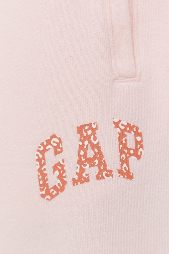 ružová GAP - Nohavice