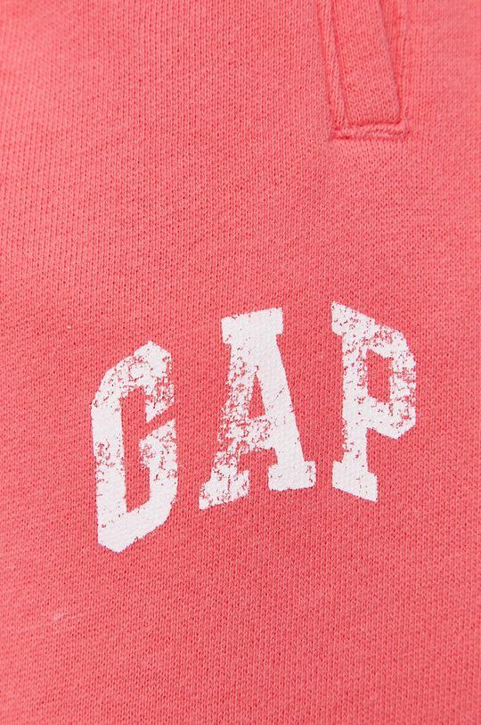 koralowy GAP - Spodnie