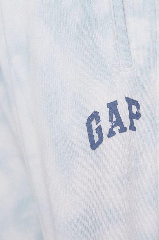 svetlomodrá GAP - Nohavice