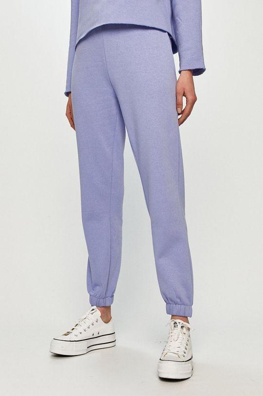violet Jacqueline de Yong - Pantaloni De femei