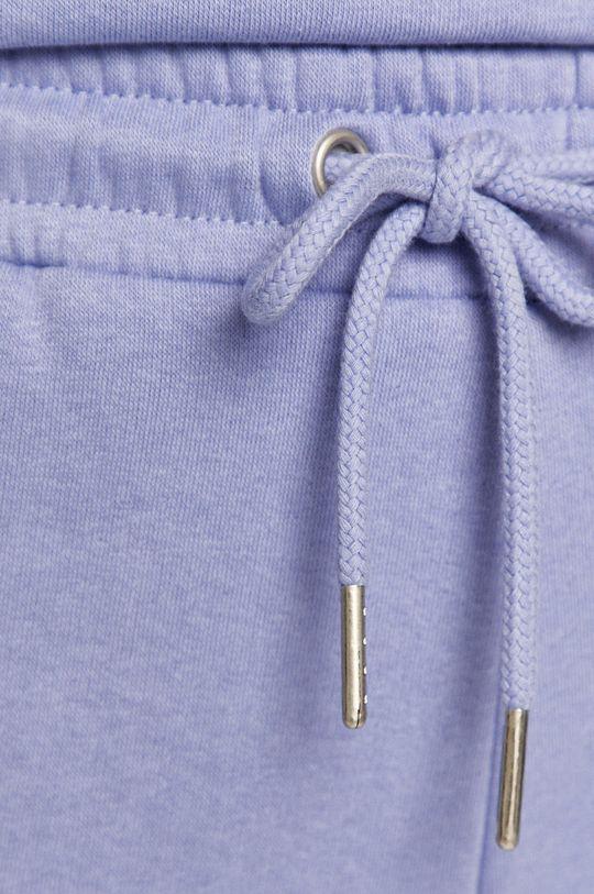 violet Jacqueline de Yong - Pantaloni