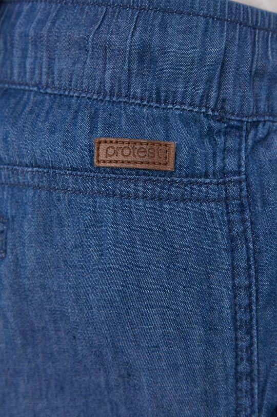 Protest - Spodnie