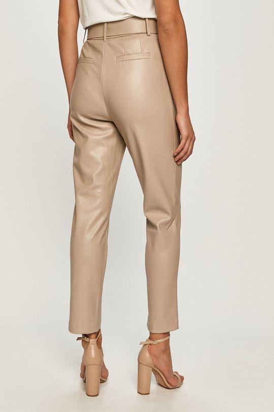 Only - Kalhoty  Hlavní materiál: 100% Polyester Provedení: 100% Polyuretan