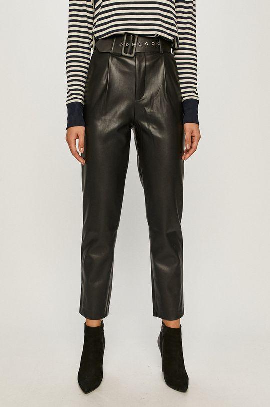 negru Only - Pantaloni De femei