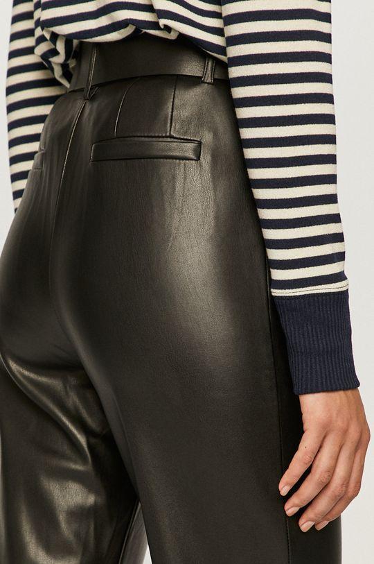negru Only - Pantaloni