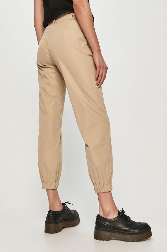 Only - Spodnie 100 % Poliester