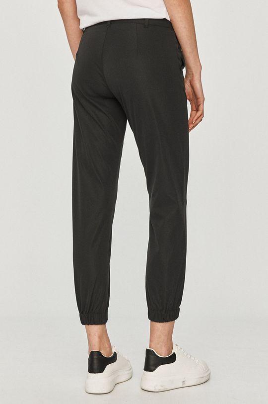 Only - Pantaloni  100% Poliester