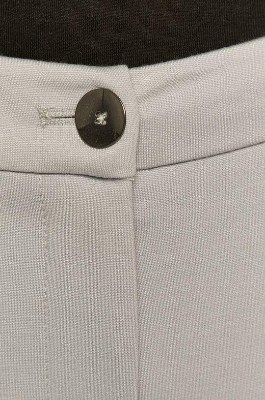 jasny niebieski Only - Spodnie