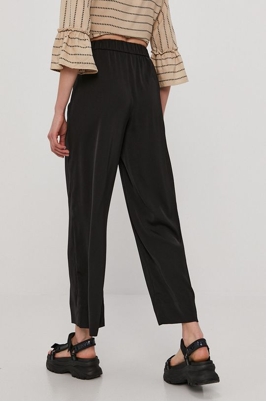 Only - Spodnie 2 % Elastan, 98 % Poliester