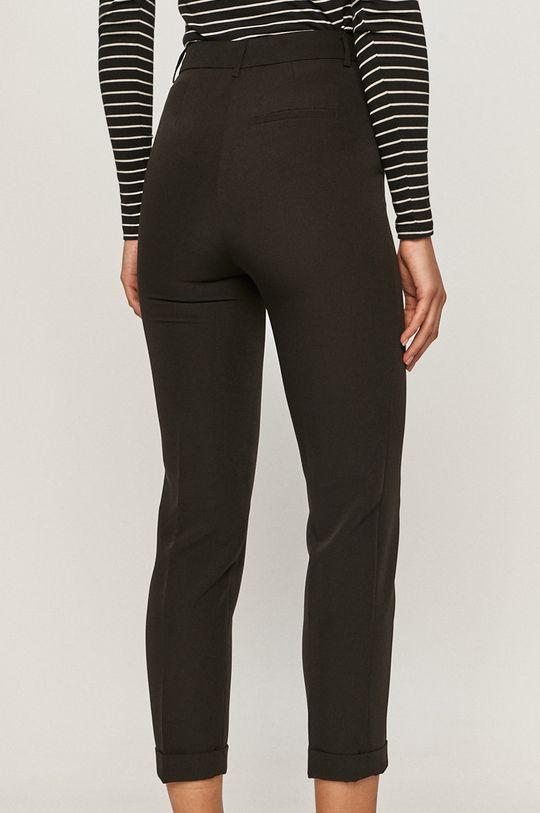 Only - Spodnie 5 % Elastan, 95 % Poliester