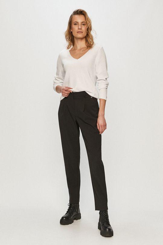 Calvin Klein - Pantaloni negru