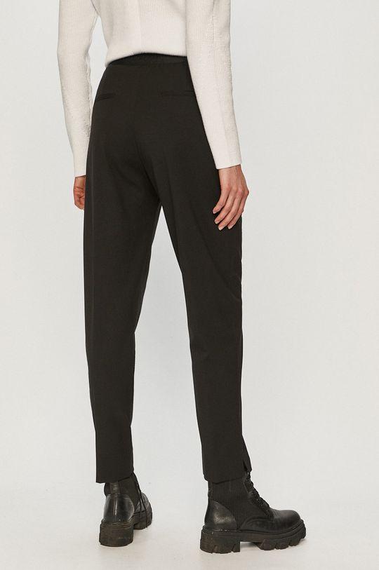 Calvin Klein - Pantaloni  4% Elastan, 63% Poliester , 33% Viscoza