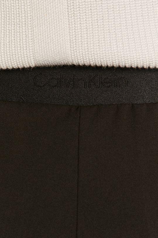 Calvin Klein - Pantaloni De femei