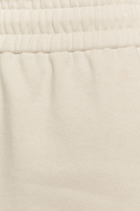 biały Samsoe Samsoe - Spodnie