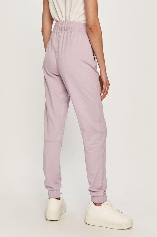 Noisy May - Spodnie 100 % Bawełna