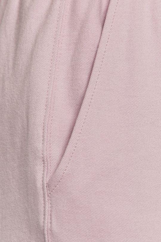 winogronowy Noisy May - Spodnie