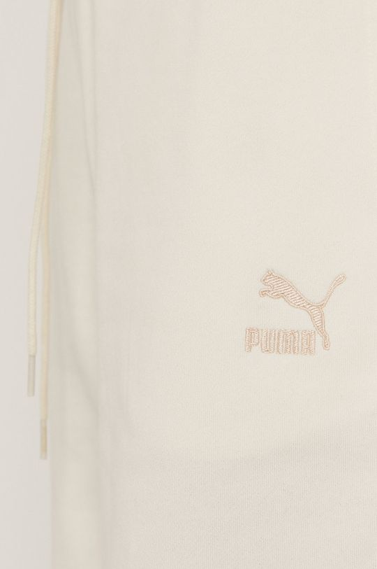 piesková Puma - Nohavice