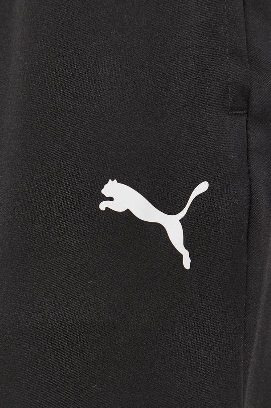 Puma - Kalhoty  100% Polyester