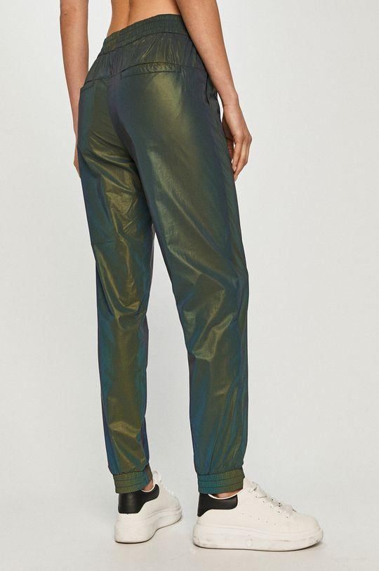 Calvin Klein Jeans - Pantaloni  Captuseala: 100% Poliester  Materialul de baza: 100% Poliamida