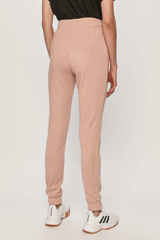 Noisy May - Pantaloni  35% Bumbac, 65% Poliester