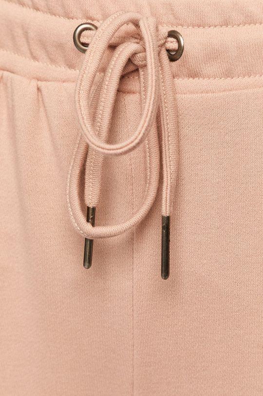 roz murdar Noisy May - Pantaloni