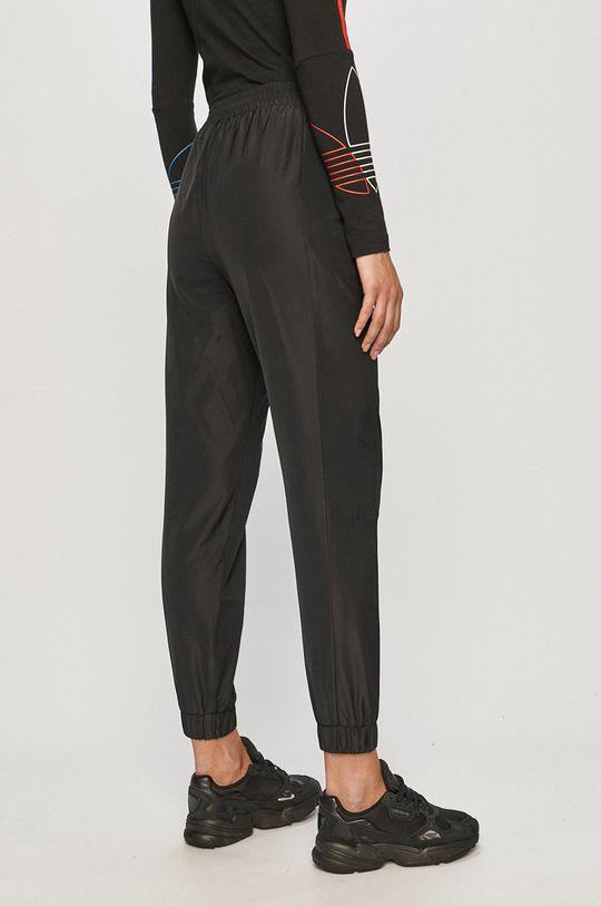Noisy May - Spodnie 100 % Poliester