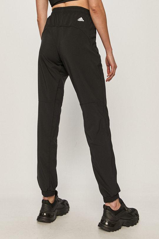 adidas Performance - Kalhoty  100% Recyklovaný polyester