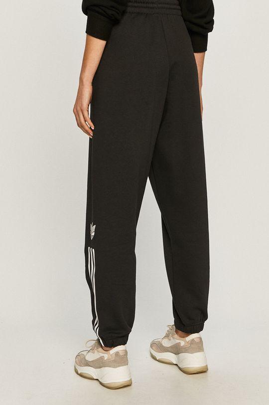adidas Originals - Nohavice  Základná látka: 70% Bavlna, 30% Polyester Iné látky: 100% Bavlna