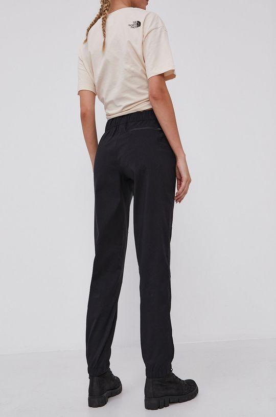 The North Face - Kalhoty  Hlavní materiál: 6% Elastan, 94% Nylon Podšívka kapsy: 100% Polyester