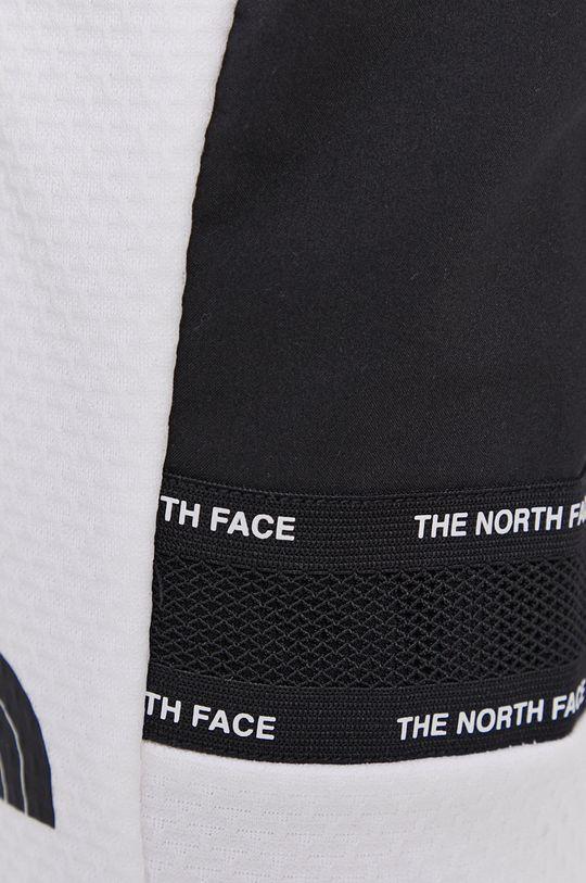 The North Face - Spodnie Damski
