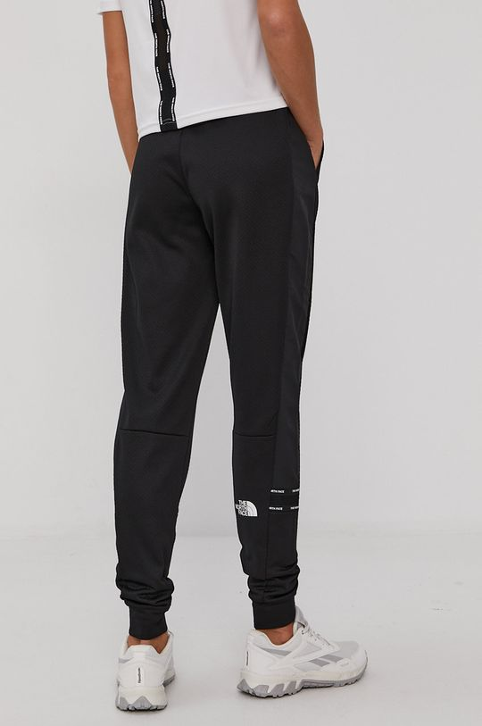 The North Face - Kalhoty  100% Polyester