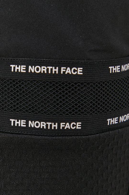 The North Face - Kalhoty Dámský