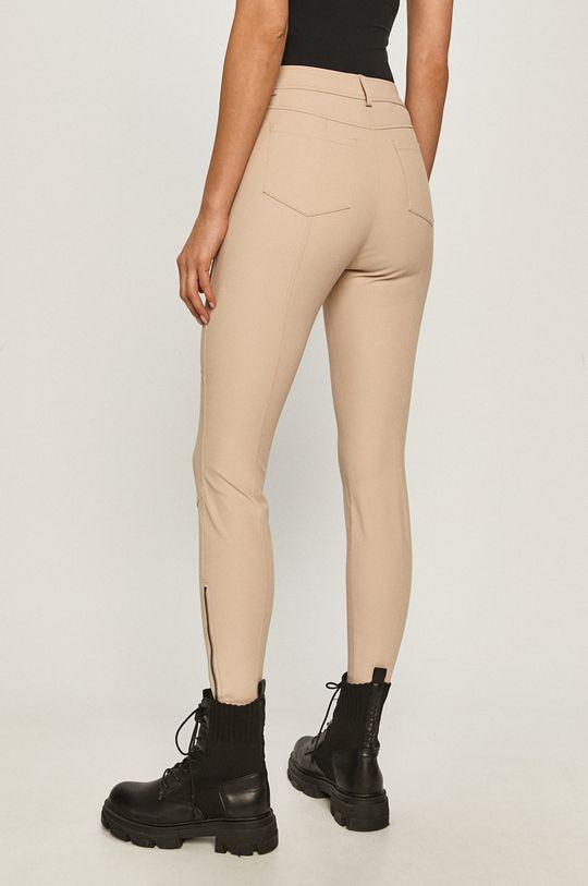 MAX&Co. - Spodnie 16 % Elastan, 84 % Poliamid